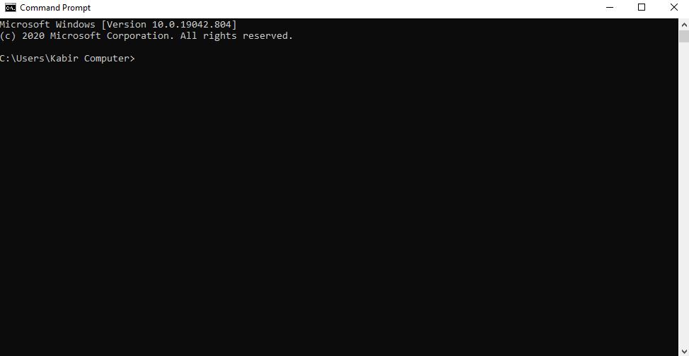 fix isdone unarc dll error code missing dll 05 - نحوه رفع ارور IsDone.dll و Unarc.dll هنگام نصب بازی