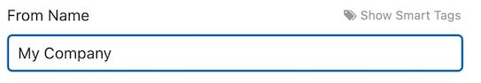 send confirmation emails after wordpress form submission 08 - نحوه ارسال ایمیل تایید پس از پرکردن فرم در سایت