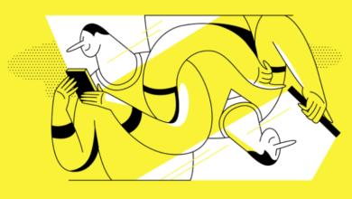 لینک داخلی چیست