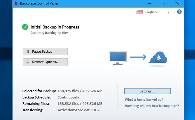 whats the best way to back up computer 02 - بهترین راه پشتیبان گیری از کامپیوتر
