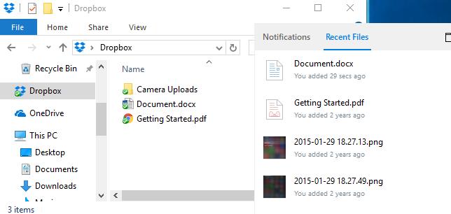 whats the best way to back up computer 03 - بهترین راه پشتیبان گیری از کامپیوتر