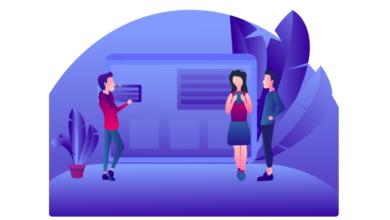 آپدیت وردپرس نسخه 5.7 | ویژگی ها و قابلیت های جدید