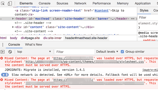 wordpress performance and speed 15 - راهکار های عالی برای افزایش سرعت سایت