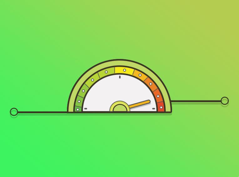 افزایش سرعت و عملکرد سایت وردپرس