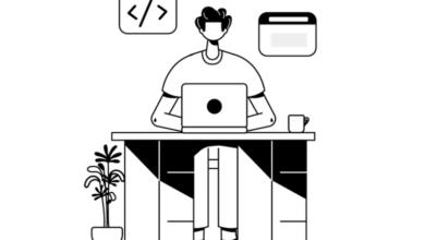 نحوه افزودن کد به قالب سایت در وردپرس - بهترین و آسانترین روش