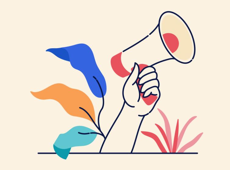 all marketing types in 2021 01 - انواع روش های بازاریابی - لیست تمامی روش های بازاریابی