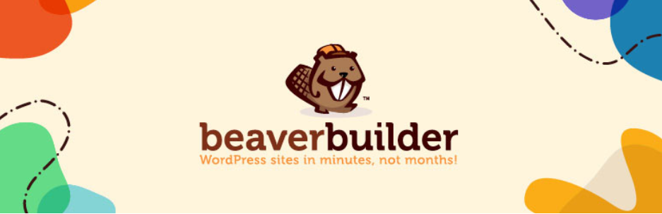 best drag and drop page builders for wp 01 - بهترین صفحه ساز وردپرس - بررسی 6 افزونه سایت ساز برتر
