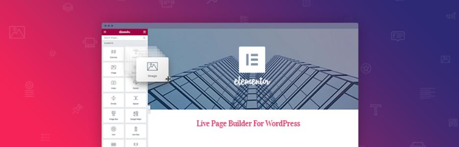best drag and drop page builders for wp 03 - بهترین صفحه ساز وردپرس - بررسی 6 افزونه سایت ساز برتر