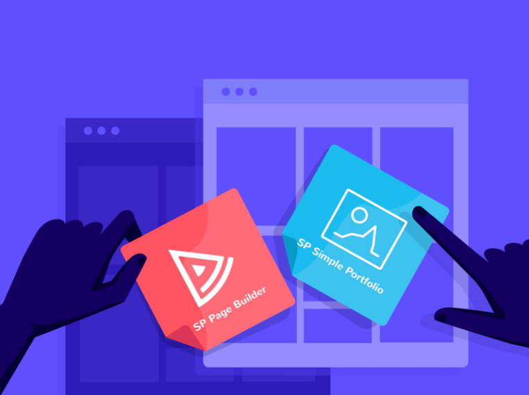 best drag and drop page builders for wp shakhes - بهترین صفحه ساز وردپرس - بررسی 6 افزونه سایت ساز برتر