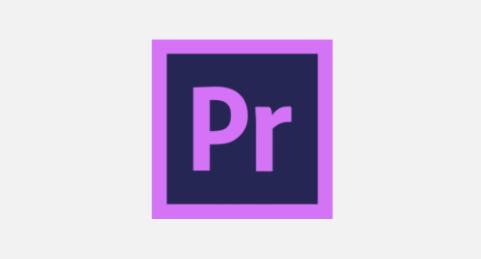 best video editor software 01 - بهترین نرم افزار ویرایش فیلم در سال 2021 (حرفه ای و قدرتمند)