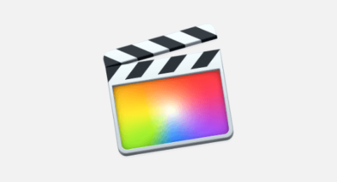 best video editor software 05 - بهترین نرم افزار ویرایش فیلم در سال 2021 (حرفه ای و قدرتمند)