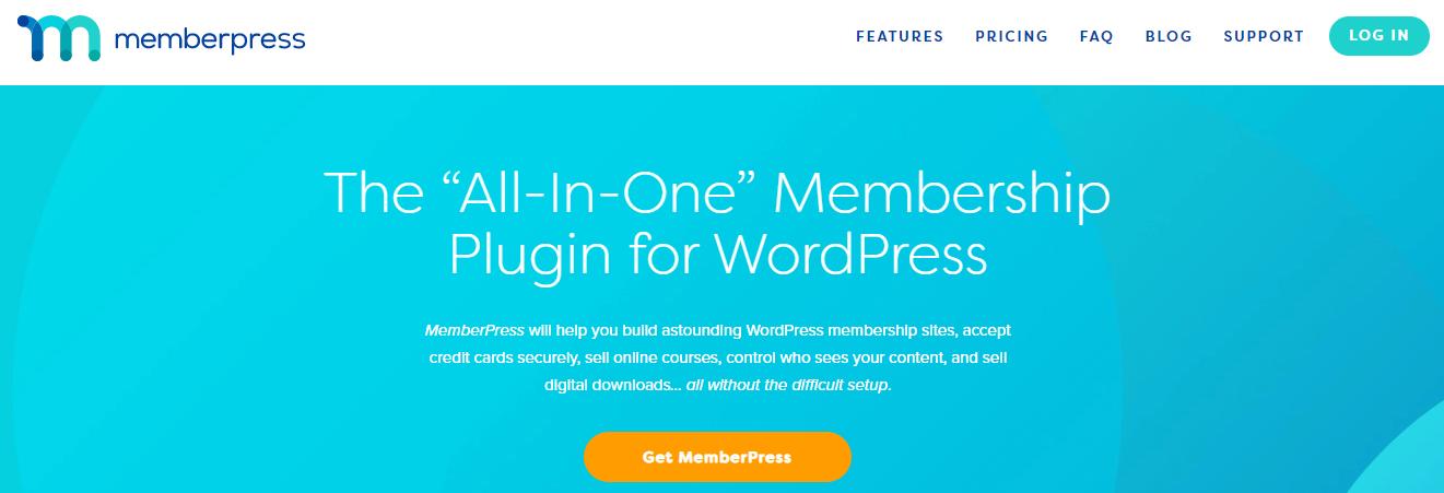 best wordpress user registration plugins 05 - بهترین افزونه ثبت نام و ورود برای وردپرس - ساخت فرم ثبت نام حرفه ای