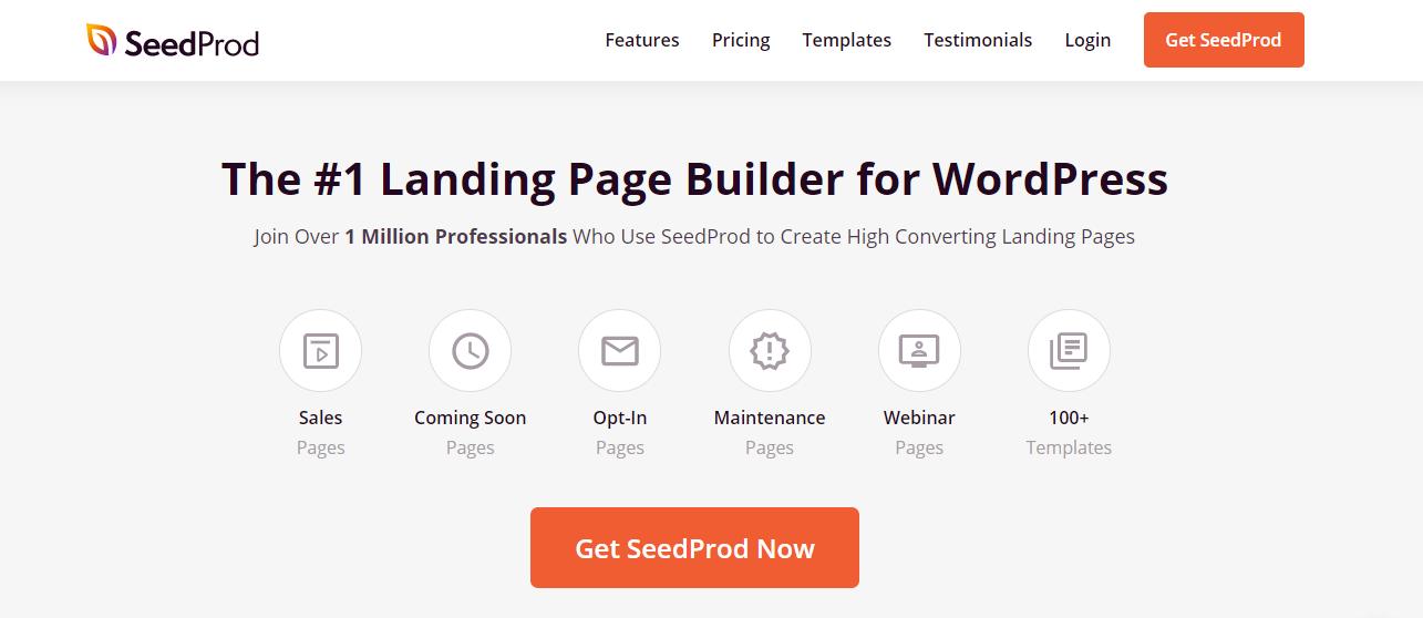 best wordpress user registration plugins 08 - بهترین افزونه ثبت نام و ورود برای وردپرس - ساخت فرم ثبت نام حرفه ای