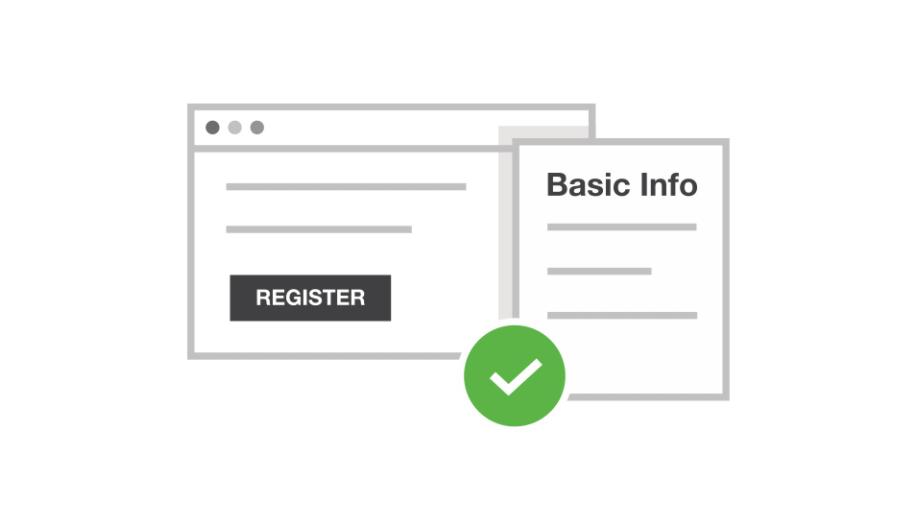 بهترین افزونه ثبت نام و ورود برای وردپرس