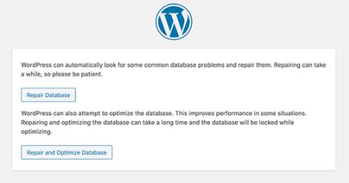 fix error establishing a database connection in wordpress 05 - آموزش رفع ارور Establishing a Database Connection در وردپرس