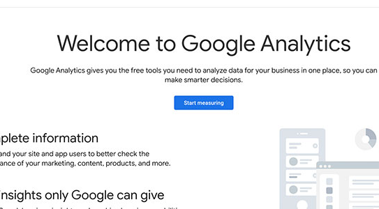 how to install google analytics in wordpress 02 - آموزش نصب گوگل آنالیتیکس - Google Analytics در وردپرس