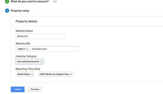 how to install google analytics in wordpress 05 - آموزش نصب گوگل آنالیتیکس - Google Analytics در وردپرس
