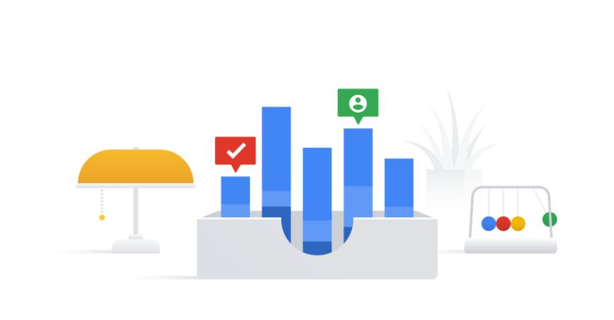 آموزش نصب گوگل آنالیتیکس - Google Analytics در وردپرس