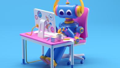 بهینه سازی فایل robots.txt برای بهبود سئو در وردپرس