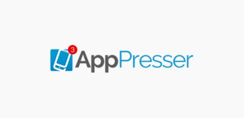 best plugins to convert wordpress site to mobile app 01 - بهترین افزونه برای تبدیل سایت به اپلیکیشن - ساخت برنامه برای سایت