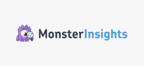 best wordpress multisite plugins 01 - بهترین افزونه برای مدیریت چند سایت در وردپرس