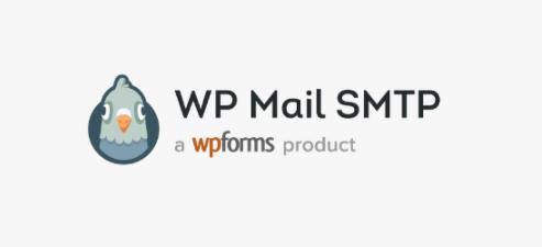 best wordpress multisite plugins 02 - بهترین افزونه برای مدیریت چند سایت در وردپرس