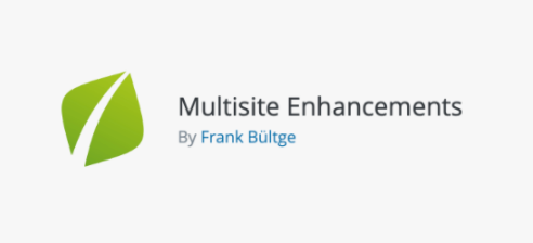best wordpress multisite plugins 04 - بهترین افزونه برای مدیریت چند سایت در وردپرس