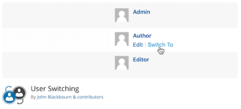 best wordpress multisite plugins 05 - بهترین افزونه برای مدیریت چند سایت در وردپرس