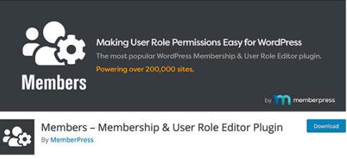 best wordpress multisite plugins 07 - بهترین افزونه برای مدیریت چند سایت در وردپرس