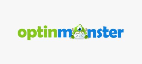 best wordpress multisite plugins 08 - بهترین افزونه برای مدیریت چند سایت در وردپرس