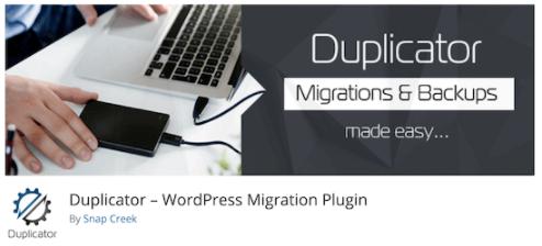 best wordpress multisite plugins 09 - بهترین افزونه برای مدیریت چند سایت در وردپرس