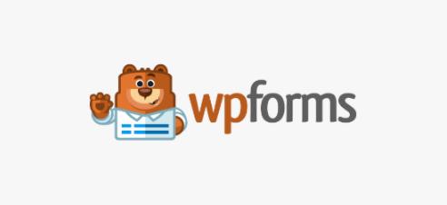 best wordpress multisite plugins 10 - بهترین افزونه برای مدیریت چند سایت در وردپرس