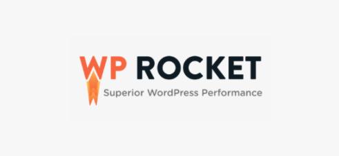 best wordpress multisite plugins 11 - بهترین افزونه برای مدیریت چند سایت در وردپرس