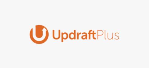best wordpress multisite plugins 12 - بهترین افزونه برای مدیریت چند سایت در وردپرس