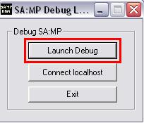 how to create a samp server 02 - نحوه ساخت سرور بازی GTA San Andreas - سرور سمپ Samp